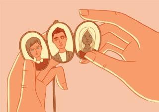 Bahaya poligami