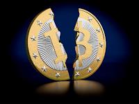 Pengertian dan Penggunaan Cut Loss Dalam Trading Cryptocurrency (BTC, ETH, dll)