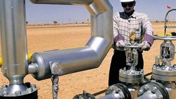 وزير البترول يصرح مصر ستصبح مركز اقليمي لتداول البترول بـ 2021