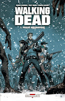http://carnetdunefildeferiste.blogspot.fr/2013/10/walking-dead-tome-1-passe-decompose.html