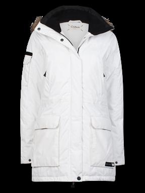 6b0b622c632 Siis üks pruunist kunstnahast ja teksast kapuutsiga tagi, õhuke beež  tolmumantel, valge sportlik jope. Sügiseks hall lühike mantel, lilla ja  must poolpikk ...