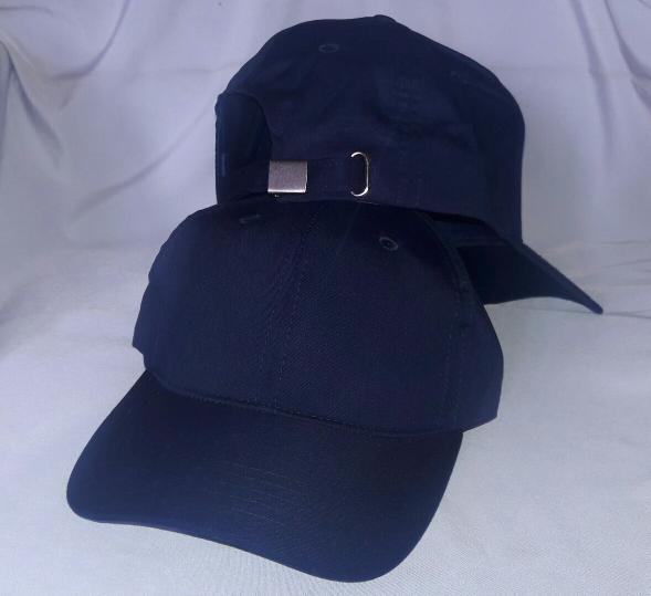 Dibawah ini adalah beberapa contoh topi polos untuk referensi anda.. Jangan  lupa d11501a91a
