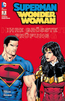 http://nothingbutn9erz.blogspot.co.at/2016/06/superman-wonder-woman-3-panini-rezension.html