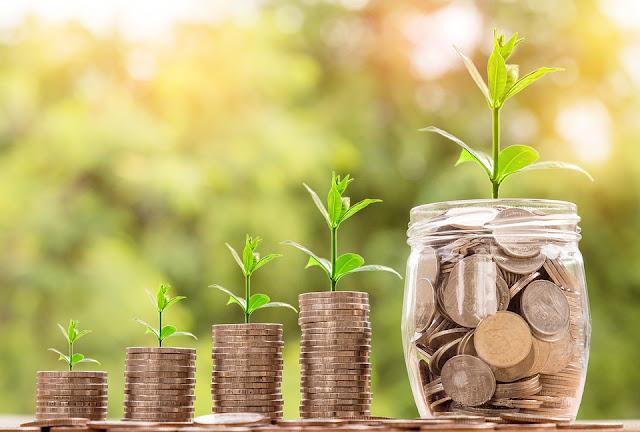 3Investasi Wajib Di Miliki Setiap Orang