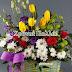 15 Απριλίου 🌹🌹🌹 Σήμερα γιορτάζουν οι: Λεωνίδας,Λεωνίδης,Λεώ,Λεωνιδία,Κρήσκης
