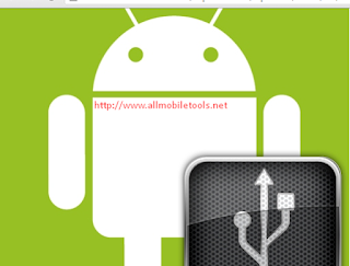 Download Android ADB Driver Installer Latest Version