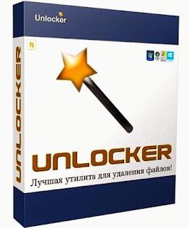 تحميل مجاني لبرنامج حذف ومسح البرامج الملفات المستعصية من جذورها بشكل نهائي