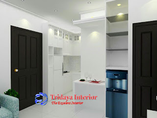 interior-apartemen-jakarta-finishing-duco