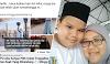 'Menggigil ketakutan anak aku masa tu' - Ibu kongsi kisah anaknya pernah dianiaya ustaz viral