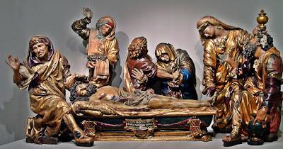 http://arteazuer.blogspot.com.es/2012/02/santo-entierro-juan-de-juni.html