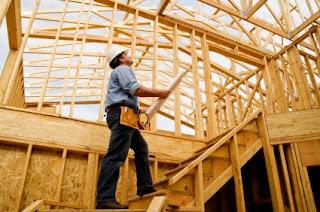 住宅建設の展示会