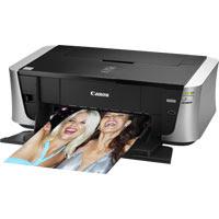 Canon PIXMA MG2950 Printer