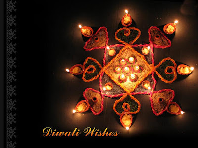 Happy Diwali Wallpapers Mega Collection