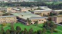 Civil Engineering Undergraduate Scholarships, La Trobe University, Australia