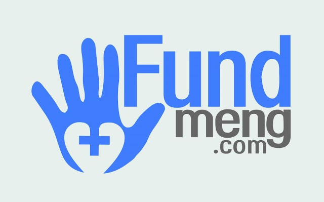 FundMeNG.com- Best Alternative Website To Gofundme In Nigeria