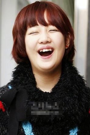 pann female idol diet transformations netizen buzz