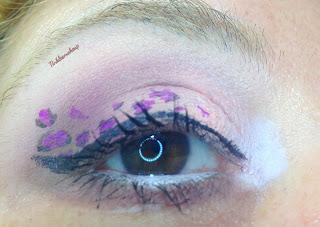 eye_makeup_look_leopard_print