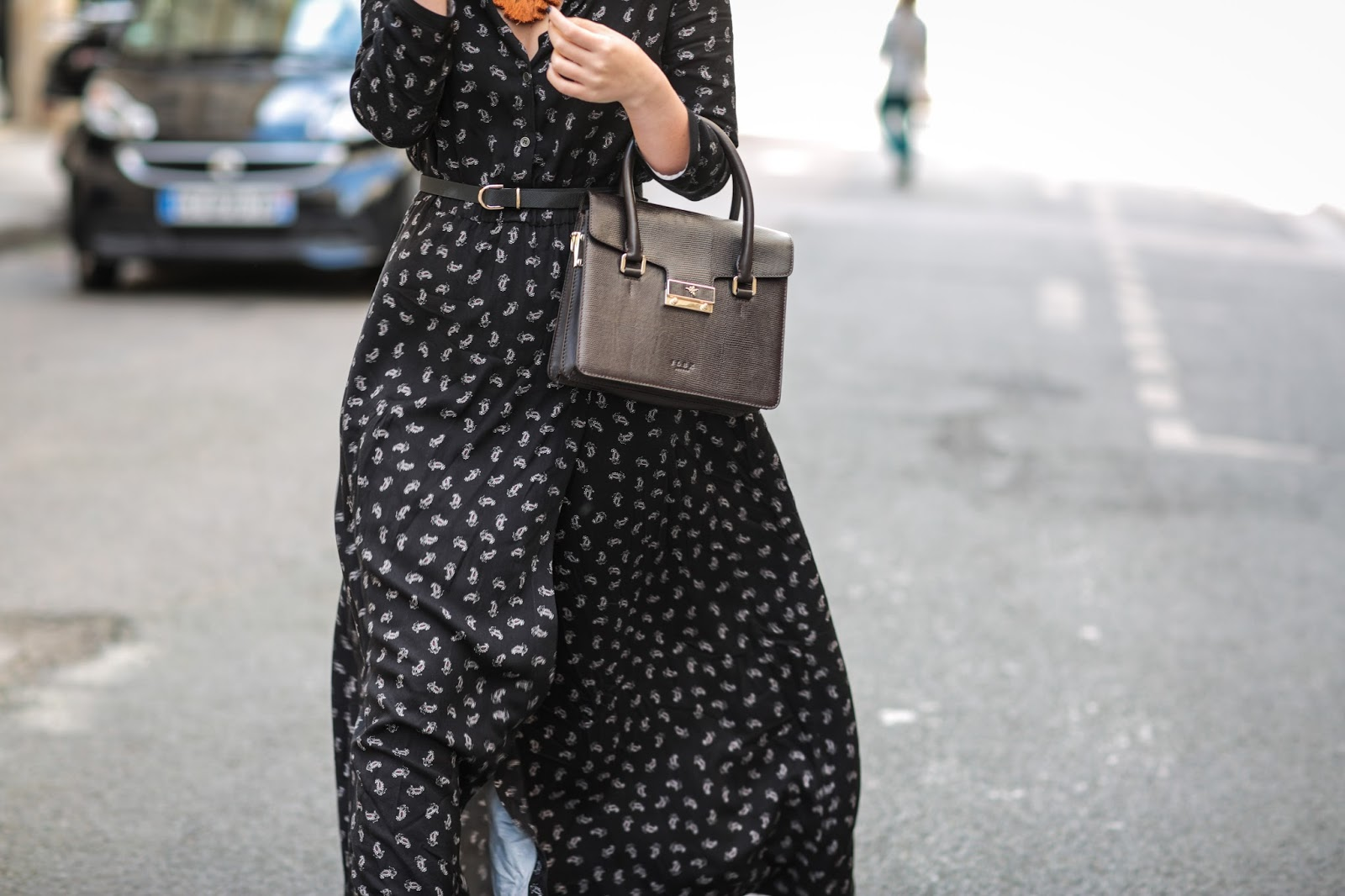 meetmeinparee, blogger, fashion, look, style, lookbook, chic parisian style, paris, sisley