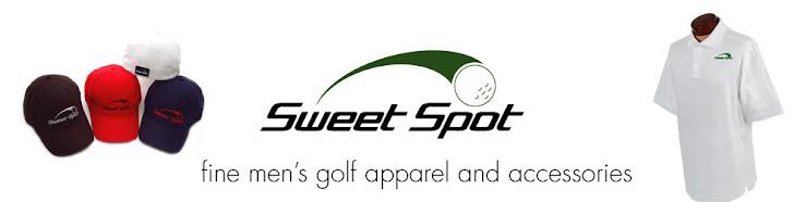 golfwiz blog  sarasota  florida  home of the oldest golf course in america
