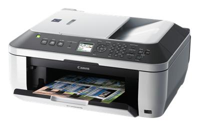 Canon mx330 driver download windows 7