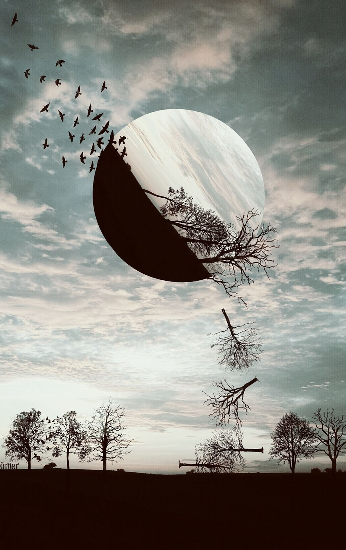 01-Tipping-Point-Ömer-Taşdemir-Different-Point-of-View-with-Surreal-Photo-Manipulation-www-designstack-co