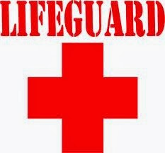 Lifeguard Classes In South Boston Virginia