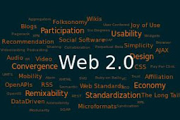 Web 2.0 And Your Online Business