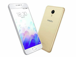Meizu M3 Note reviews in hindiprice, specifications, features, comparison
