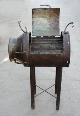 asador-bote-lechero-reciclado