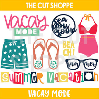 https://www.etsy.com/listing/631469265/the-vacay-mode-cut-file-can-be-used-for?ref=shop_home_feat_4