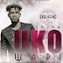 Audio | Sajna - Uko Wapi | Download Mp3