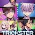"Trickster: Edogawa Ranpo ""Shounen Tanteidan"" yori Subtitle Indonesia Batch Episode 1 - 25"
