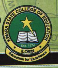 KSCE, Ilorin 2017/2018 UTME (NCE) 1st Batch Admission List Out