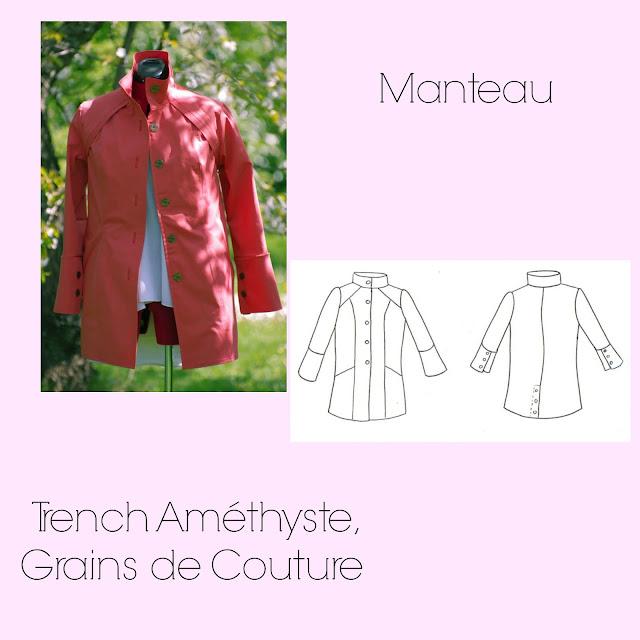 https://www.ivanne-s.fr/tutoriels/conseils-manteau-amethyste/