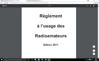 http://www.ibpt.be/public/files/fr/1114/1878_fr_ram_reglementering_2011_03_fr.pdf