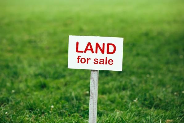 Begini Cara Menjual Tanah Kavling Online di Internet Dengan Mudah