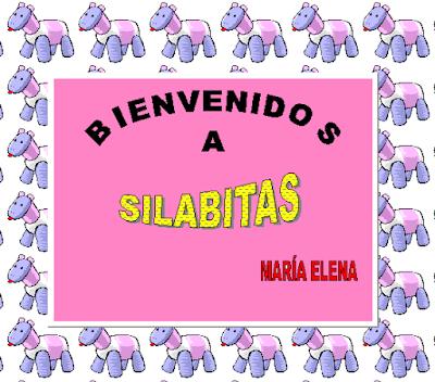 http://clic.xtec.cat/db/jclicApplet.jsp?project=http://clic.xtec.cat/projects/silabita/jclic/silabita.jclic.zip&lang=es&title=Silabitas