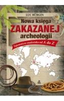 http://www.wydawnictwoamber.pl/kategorie/historia/nowa-ksiega-zakazanej-archeologii,p2054111491