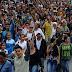 Más de 100 mil venezolanos cruzaron a Colombia por comida y medicamentos