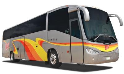 Irizar Century 370 2006