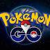 10 Solusi Hemat Baterai Saat Bermain Game Pokemon GO