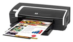 driver imprimante hp officejet k7103 gratuit