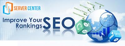 SEO company, Seo service provider in Calgary, SEO service in Calgary, SEO agency
