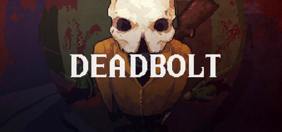 deadbolt-pc-cover-www.ovagames.com