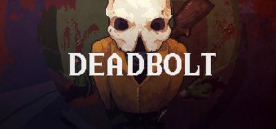 deadbolt-pc-cover-www.ovagames.com