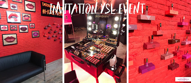 http://www.sweetmignonette.com/2018/02/ysl-beauty-event-manor-lausanne-swiss-beauty-blog.html