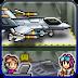Skyforce Unite! v1.7.9 Mod