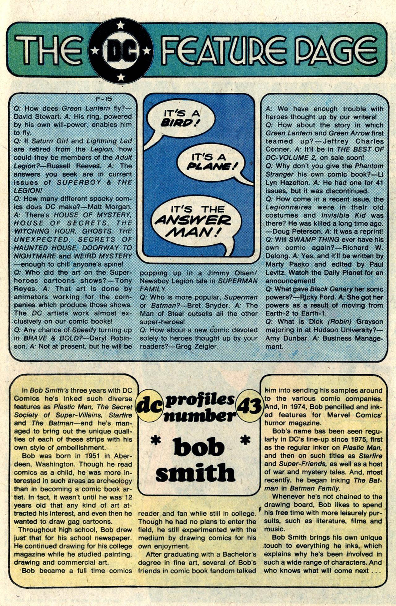 Detective Comics (1937) 480 Page 22