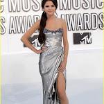 Las Mejores Fotos De Selena Gomez Foto 18