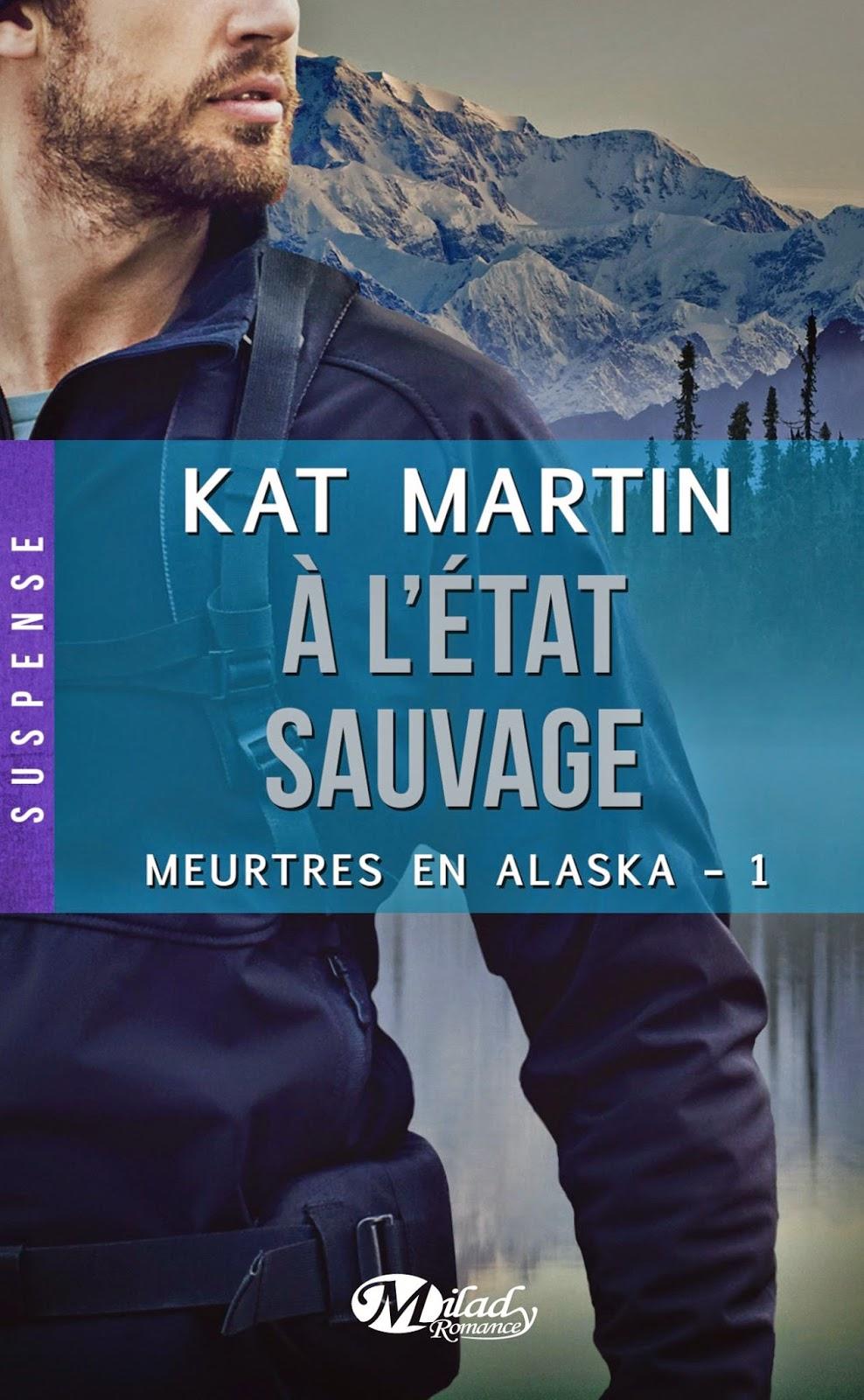 http://lachroniquedespassions.blogspot.fr/2014/11/meurtres-en-alaska-tome-1-letat-sauvage.html